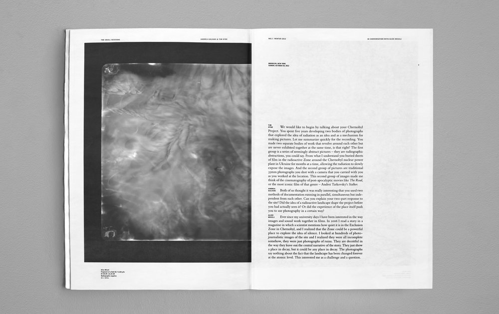 Andrea Galvani © Skull Sessions No.2_4.jpg