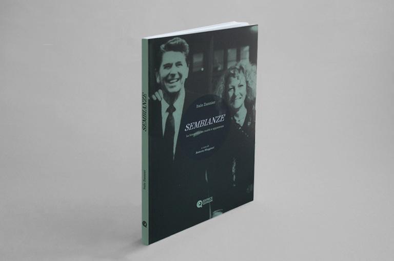 bib_books-sembianze.jpg