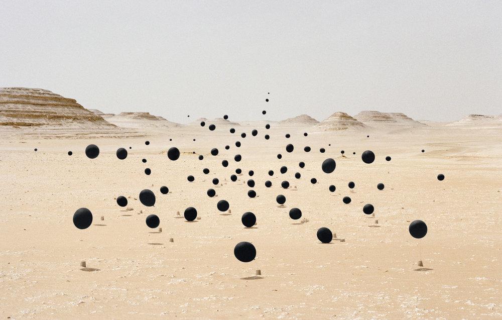 Andrea Galvani ©Death of an Image #12.jpg