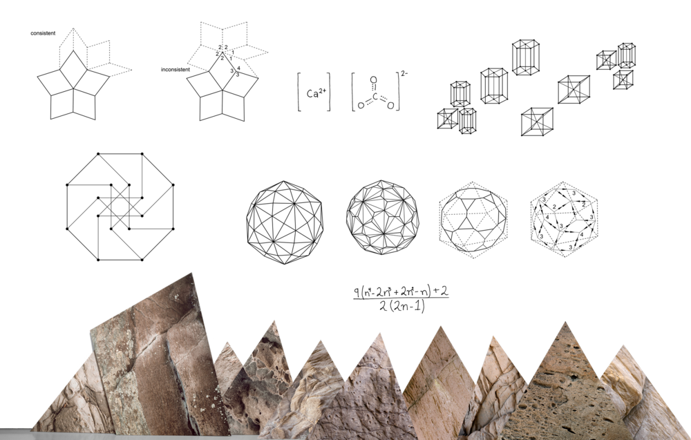 Andrea Galvani © Deconstruction of a Mountain.png