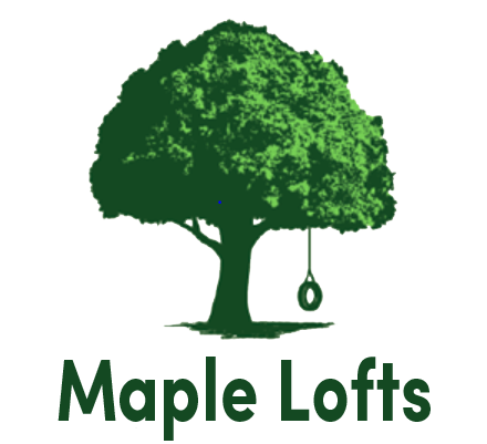 Maple Lofts