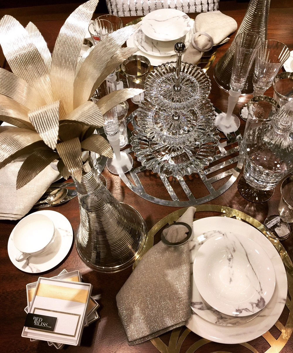 BG Holiday Table.JPG