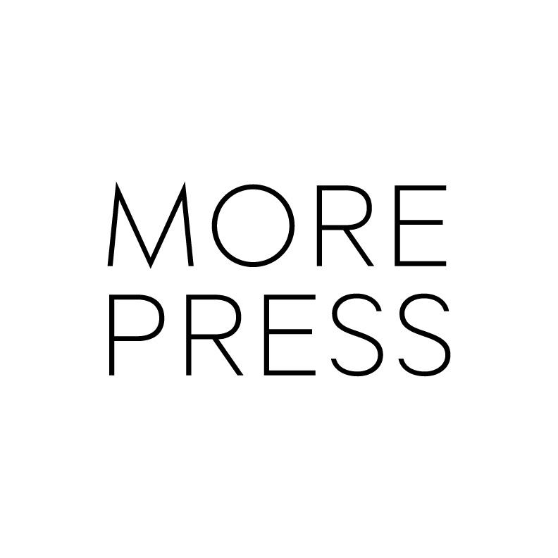 More-Press2.jpg