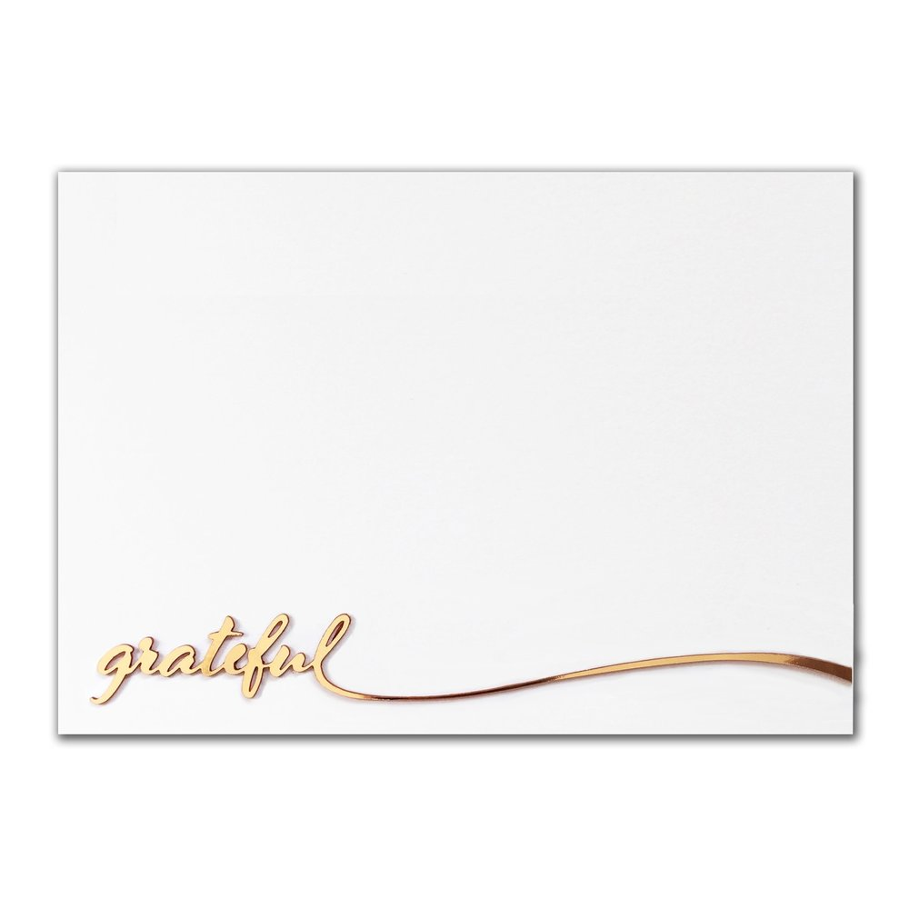 RedBliss-GratefulCNsq.jpg