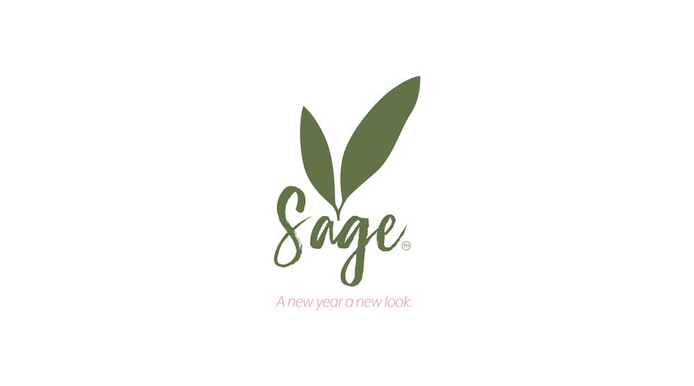 sage skin care