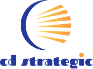 CD Strategic