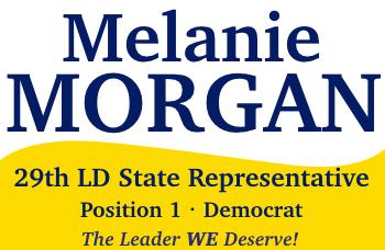 Melanie Logo.jpg