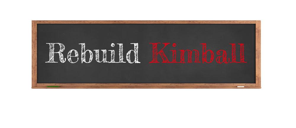 RebuildKimballLogosm.jpg