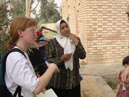 Bonnie-Interviews-in-Iraq1.jpg