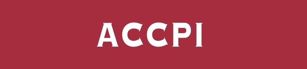 ACCPI logo large.jpg