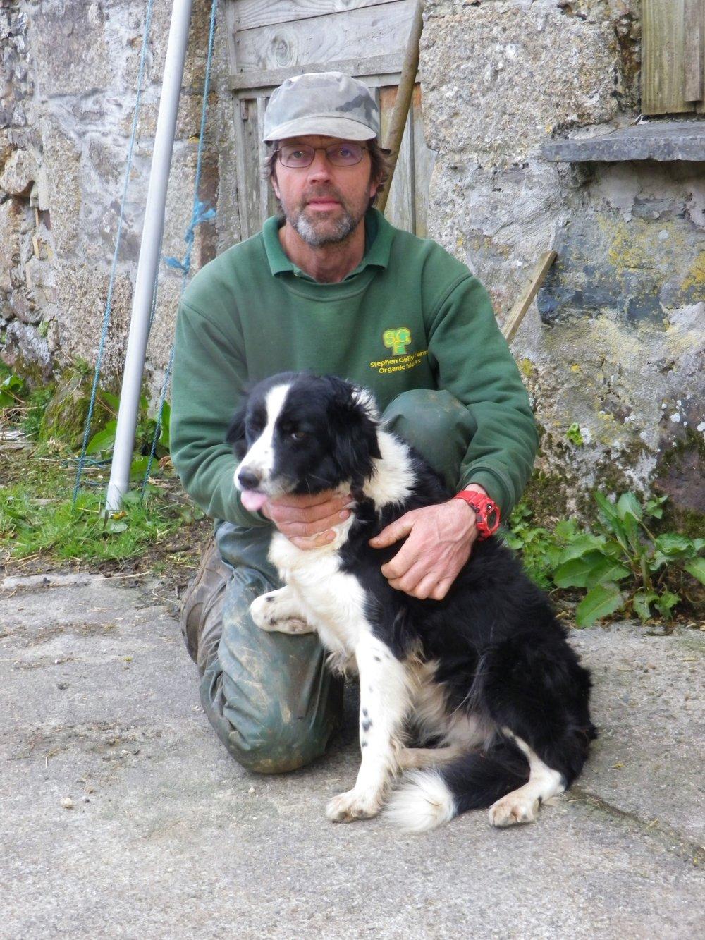 Martyn the farmer 010.JPG