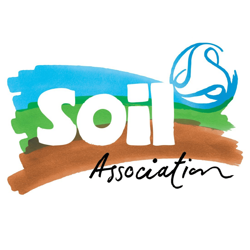 Soil-Association-logo.png