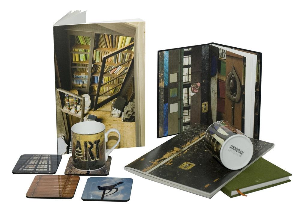 GSA products by ella doran gifts _DSC4436 - cut out.jpg