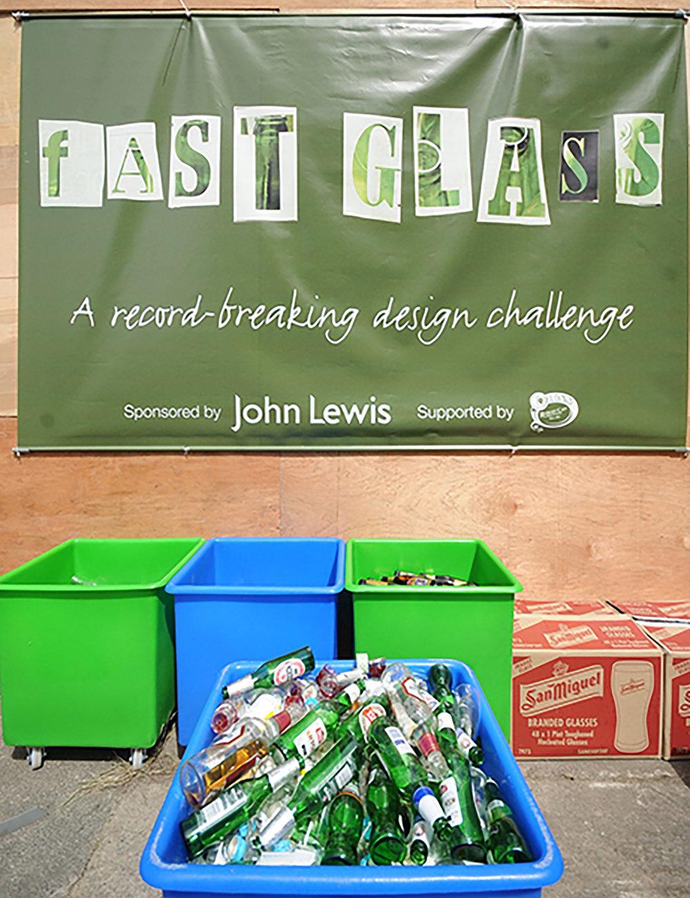 Fast Glass 260 WEB.jpg