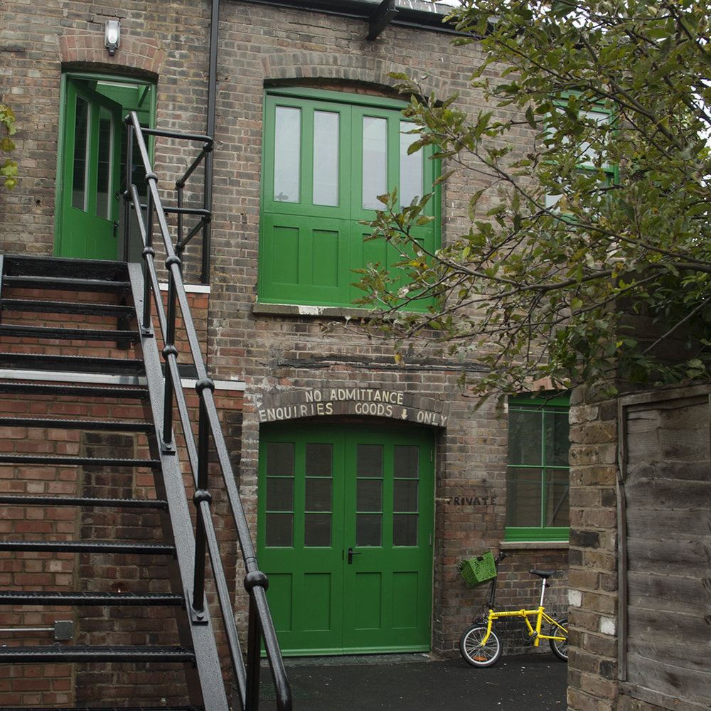 Studio 57a Ella Doran Design web.jpg