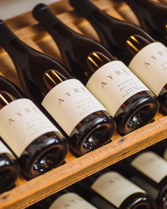 ayres-vineyard-wines-wine-shelf-37.jpg