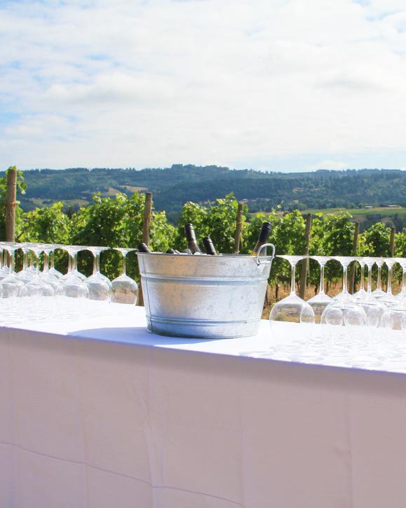 ayres-vineyard-memorial-day-open-house-vertical.jpg