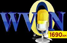 WVON_1690AM_logo.png
