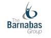 Barnabas_logo_sm.jpg