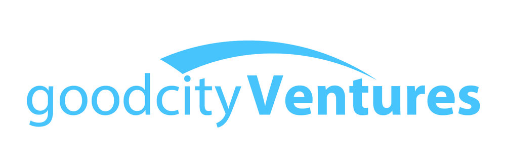 Goodcity launches Goodcity Ventures LLC - Goodcity Ventures LLC is a for profit social enterprise providing back office and advisory services for growing and established nonprofit and for profit enterprises ($1 MM to $10 MM).  A portion of profits from Goodcity Ventures LLC will support the mission and work of Goodcity NFP in under resourced communities in urban cities.