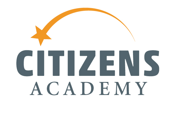 Citizens academy.jpg