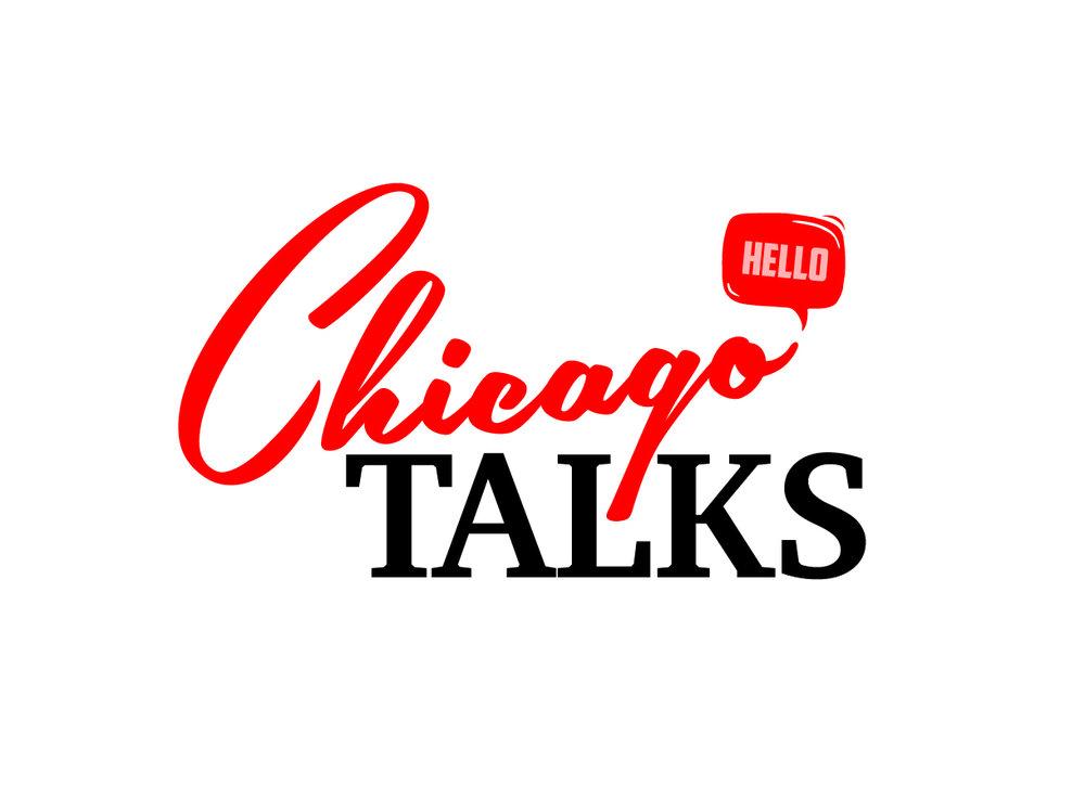 Chicago Talks.jpg