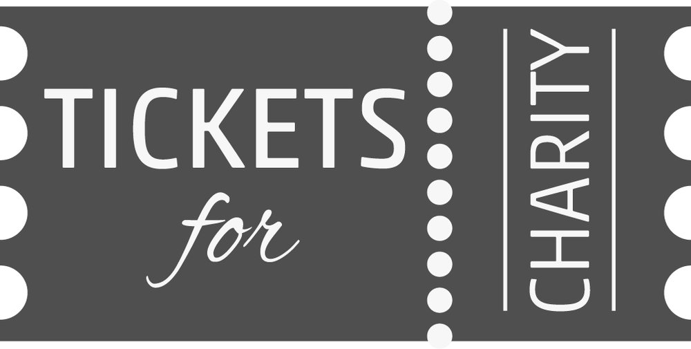 TicketsForCharity.jpg