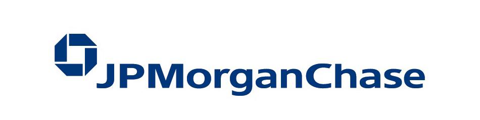jp morgan chase logo.jpg