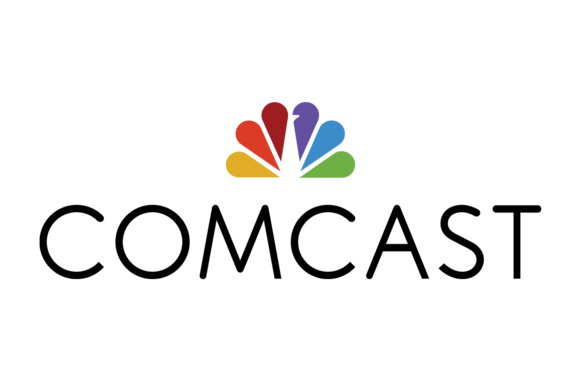 Comcast Logo.jpg