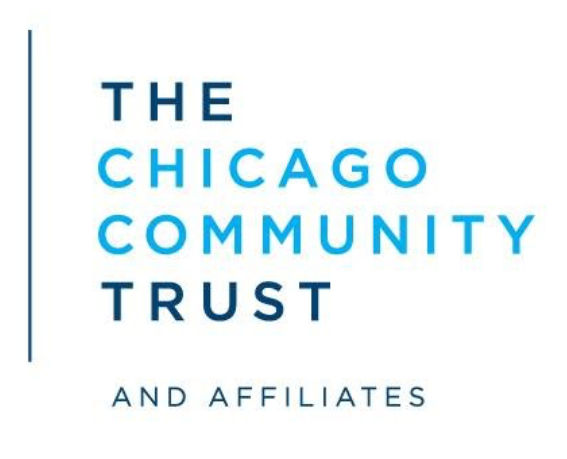 chicago community trust logo.png