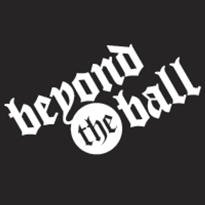 beyond the ball logo.png
