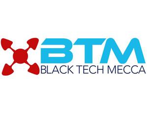 black tech mecca logo.jpg