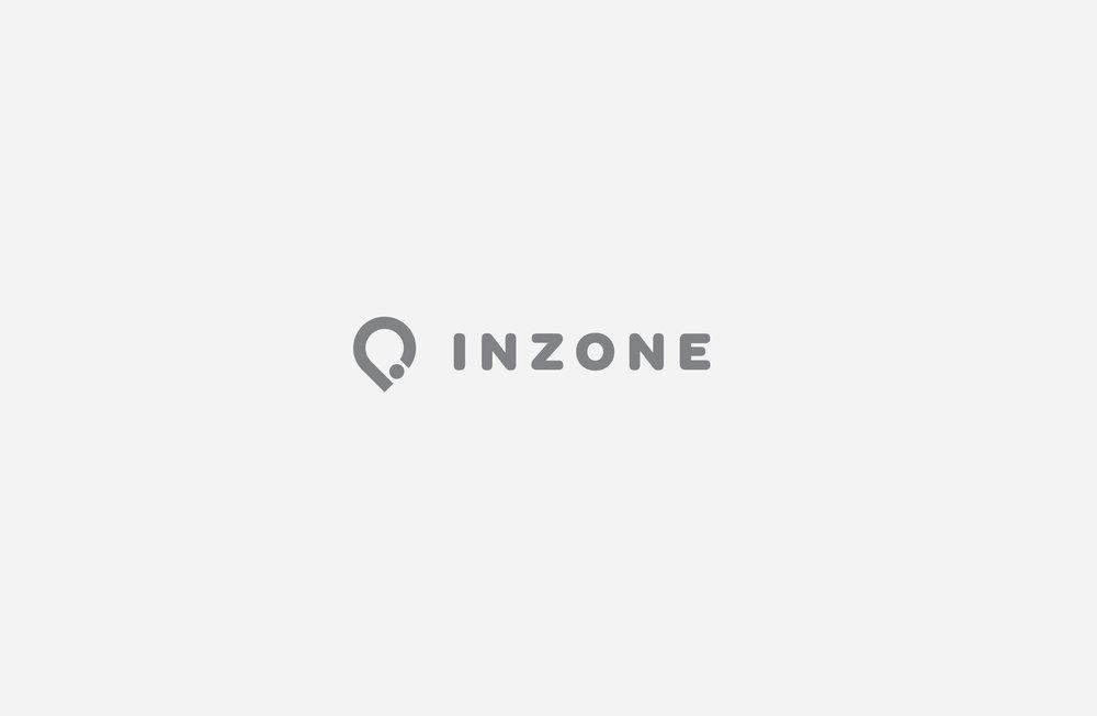 In Zone Logo.jpg