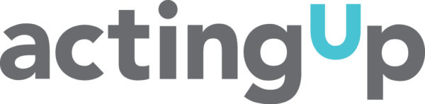 acting up awards logo.jpg