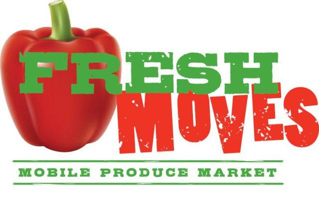 fresh moves logo.jpg