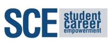 SCE Logo.jpg