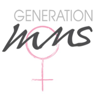 generation moms.png