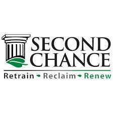 second chance logo.jpg