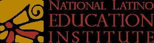 NLEI Logo.png