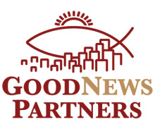 good news partners .jpg