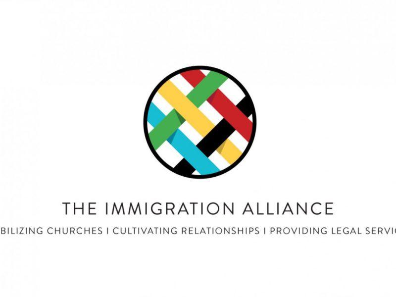 immigration alliance.jpg