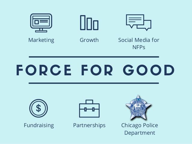 force for good.jpg