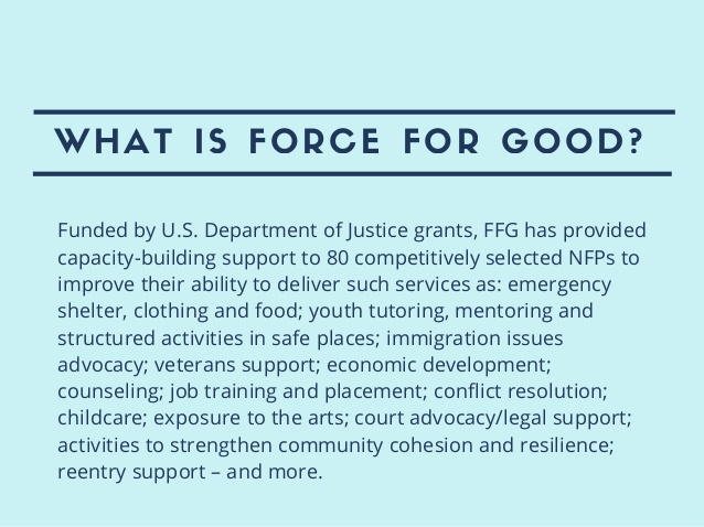 force for good program and information.jpg