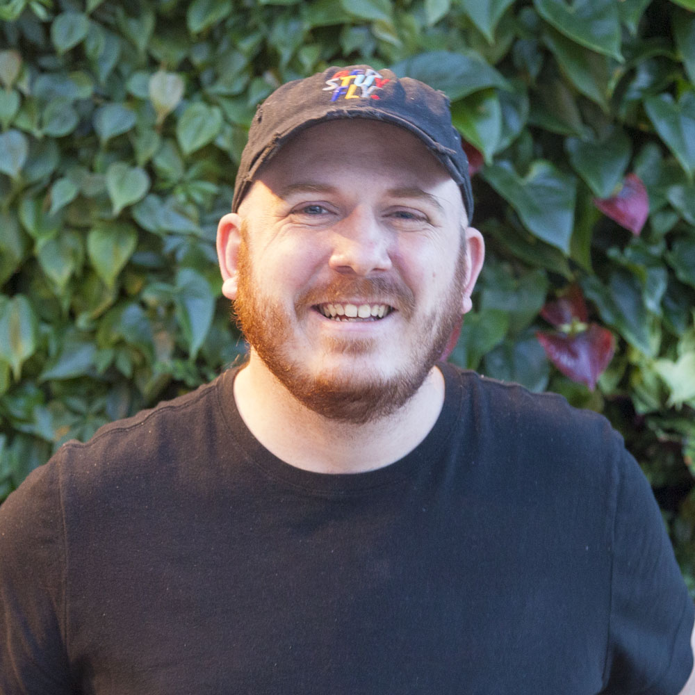 Derek Brown - CEOWith experience building platforms and consumer products at LinkedIn and Addepar, Derek leads the Exeq team with joy as we set out to change personal finance for millennials.