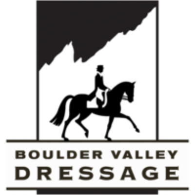 Boulder Valley Dressage