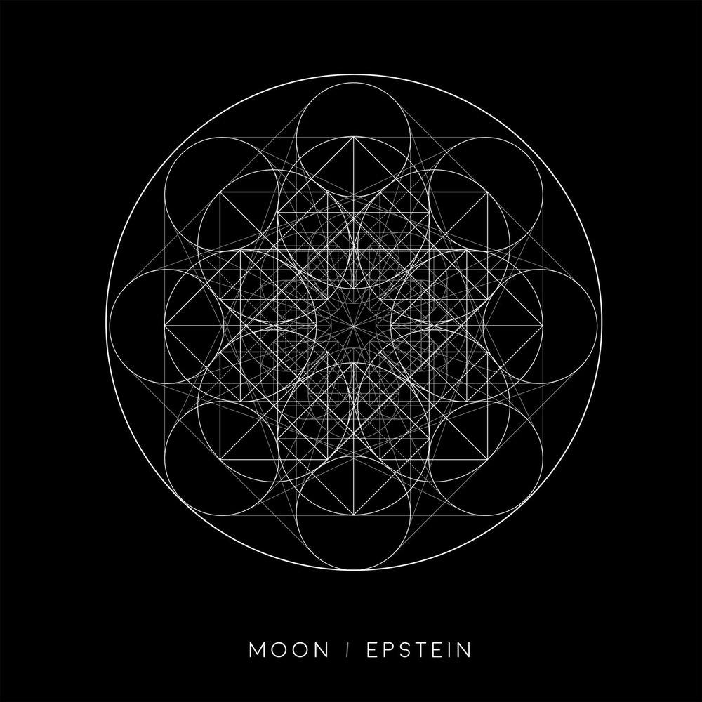moon-1400x1400.jpg