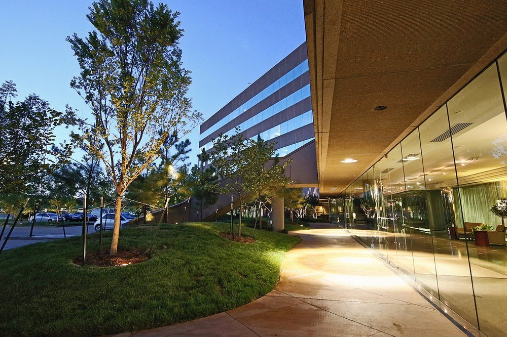 Quail Springs Night Exterior West.jpg