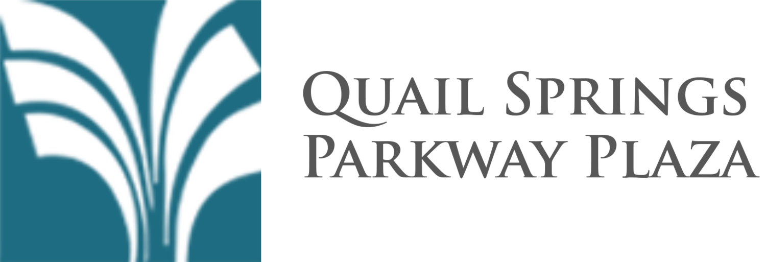 Quail Springs Parkway Plaza