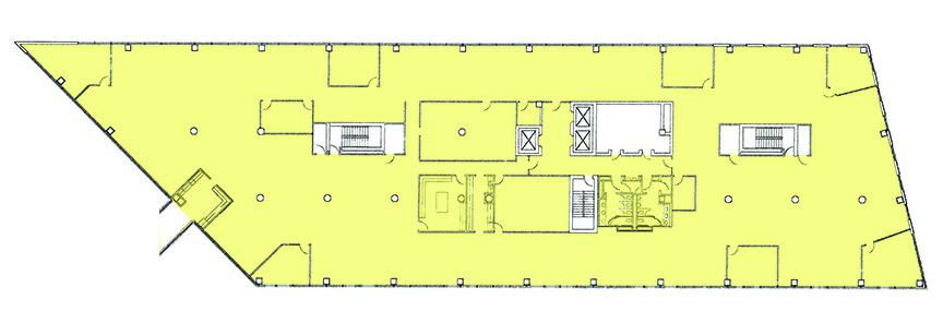 SIXTH FLOOR WEST 6th floor 1-28-15 WEB SIZE .jpg