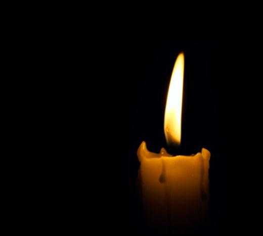 memory-candle.jpg